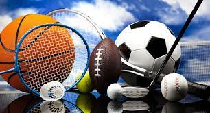 Benefits of Sports Trends – How Are They Useful?